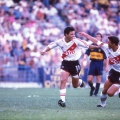 Club Atlético River Plate - @theopenmind